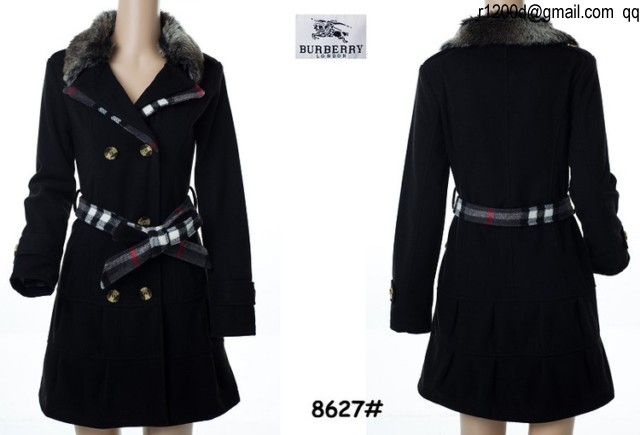 trench burberry noir pas cher manteau femme soldes 2013 trench burberry femme en velours epaissir. Black Bedroom Furniture Sets. Home Design Ideas