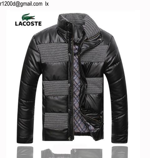 Royaume-Uni disponibilité b150a 6761f veste lacoste pas cher,veste lacoste homme,veste lacoste ...