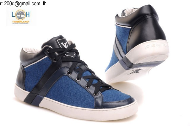 f1a15a59c39fc Luxe Luxe chaussures De chaussures Chaussure Marque Homme Degriffees  7XZqRPnR