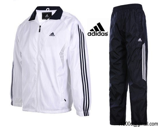 survetement homme adidas xxxl