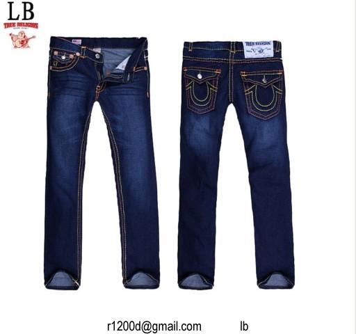 jeans prix pantalon pas cher jeans de marque pas cher jeans soldes marques soldes 2013. Black Bedroom Furniture Sets. Home Design Ideas