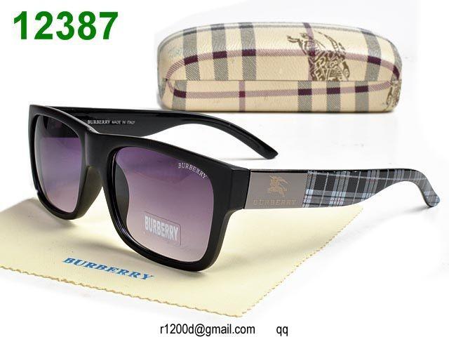 lunettes de soleil femme burberry 2013,burberry pas cher femme,lunettes de soleil  burberry homme discount ... bfe5e0e14b8a