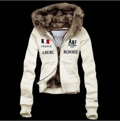 Design futuriste acheter veste armani homme,