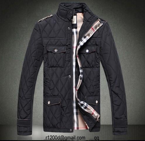 Super veste burberry homme,veste burberry pas cher,veste burberry soldes  IK45