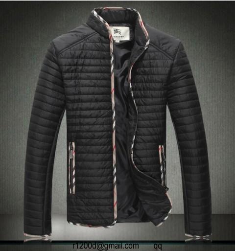 Assez veste burberry homme,veste burberry pas cher,veste burberry soldes  YX23