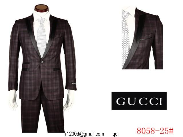 costume gucci collection,costume gucci france,costume gucci homme prix