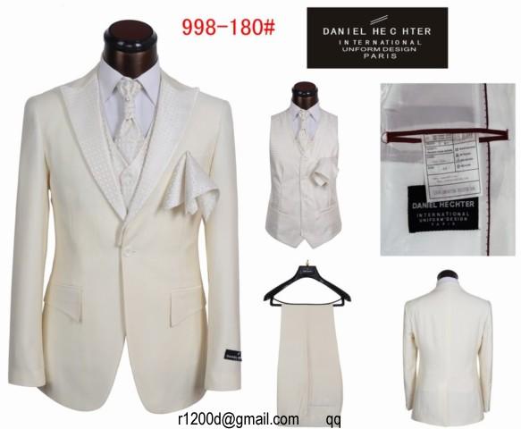 costume versace homme mariage,costume versace bleu a9d1f4244a4