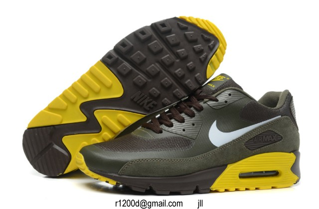 nike pas cher fiable