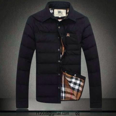 8cb3606cd594 achat pull burberry homme,acheter pull de marque pas cher,pull burberry  homme 2014