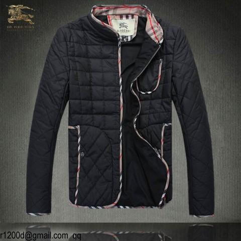 Super veste burberry matelassee prix,veste burberry brit,veste burberry  IK45