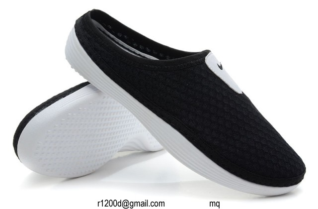 قابل للاستبدال المالك ينام chaussure plage adidas - icedcourses.com
