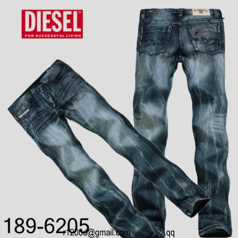 jeans diesel pas cher jeans diesel solde homme jeans diesel destockage. Black Bedroom Furniture Sets. Home Design Ideas