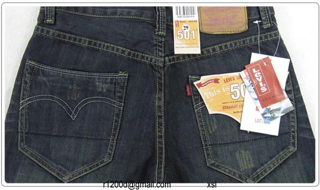 jeans levis 501 en soldes jeans levis 501 paris jeans levis homme pas cher. Black Bedroom Furniture Sets. Home Design Ideas