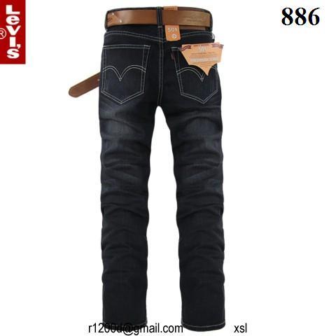 destockage 501