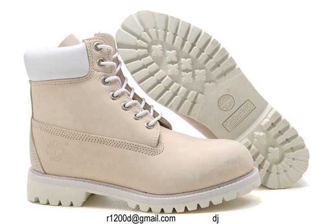 grande vente f8637 b5662 Chaussure Femme Timberland Pro De Ra0qrh Securite SfSrnqx