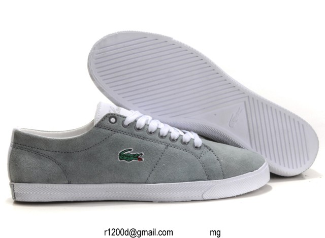 Cher Lacoste 2013 Homme Pas Chaussures Qrdcthsx VMSUqzp
