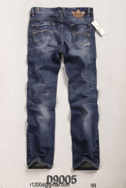 jeans de marque homme en solde achat jeans homme taille basse jeans diesel adidas homme. Black Bedroom Furniture Sets. Home Design Ideas