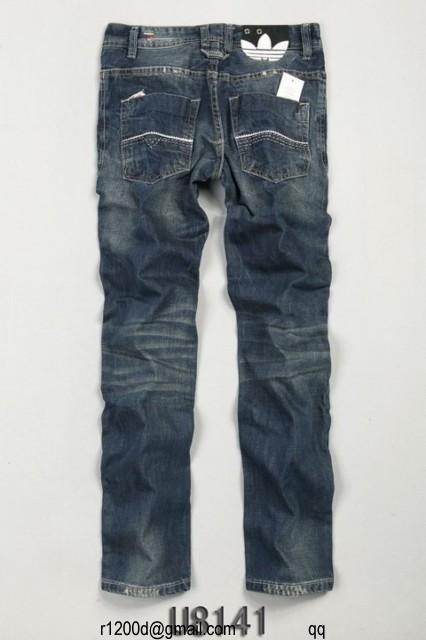 jeans fashion pas cher homme jeans de marque junior jeans diesel adidas discount. Black Bedroom Furniture Sets. Home Design Ideas
