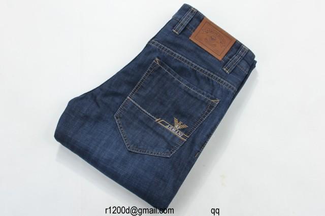 armani jeans homme soldes,acheter jeans armani pas cher jeans armani jeans  homme soldes jeans armani ... 711838e419f