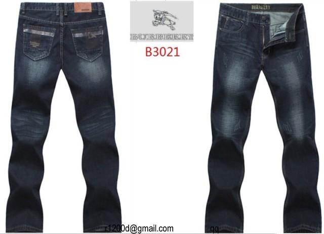 acheter des jeans aux usa jeans destockage marques acheter jeans burberry en ligne. Black Bedroom Furniture Sets. Home Design Ideas