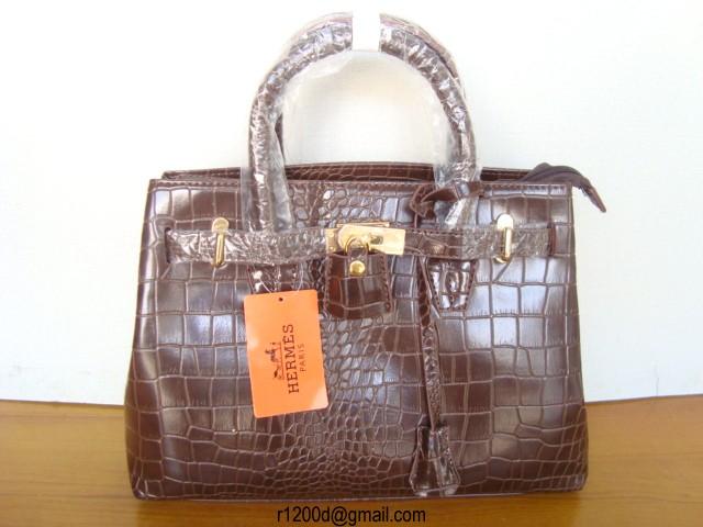 Sac Classique Hermes Contrefacon Birkin sac sac fY76vIbmgy