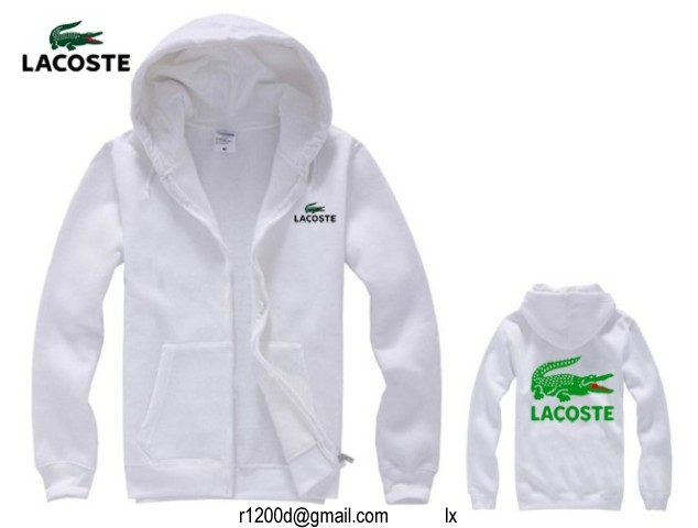 magasin d'usine d39af f2267 sweat lacoste homme pas cher,sweat lacoste solde,sweat ...
