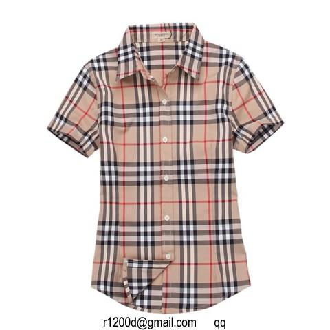un r tro pour le chemise carreaux homme esprit rose. Black Bedroom Furniture Sets. Home Design Ideas